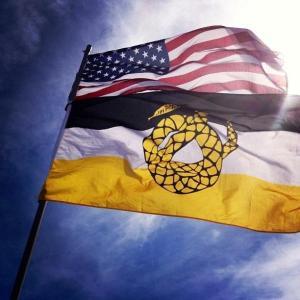 Flag_USF_Shaheen_6.14.13