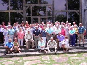 EN MU 2013 Whole Group