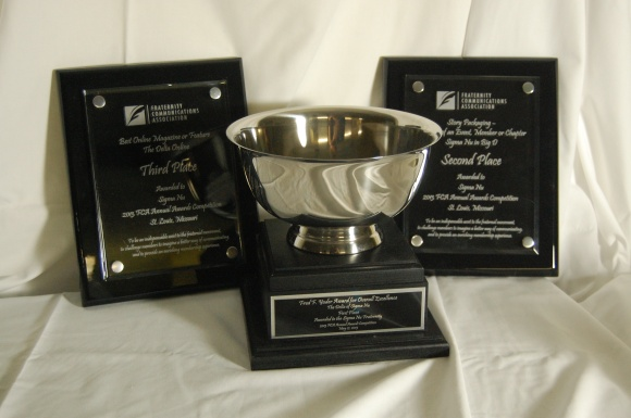 FCA Awards_primary