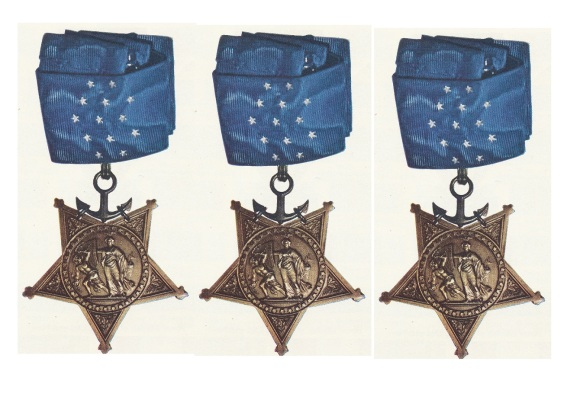 Navy Marine Medal of Honor_low res