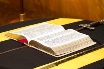 Ritual_sword and bible