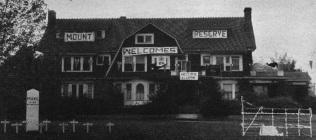 Beta Iota Chapter House_Beta Iota_1935