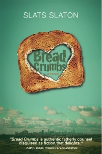 BREAD CRUMBS_cover