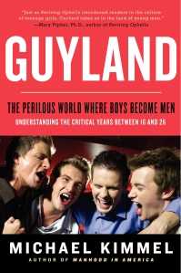 Guyland cover_high res
