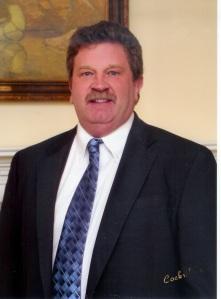 Dr. Mark Himmelein