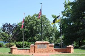 Flag Pavilion (8)