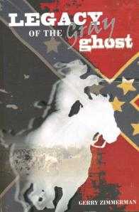 Gray Ghost_crop_low res