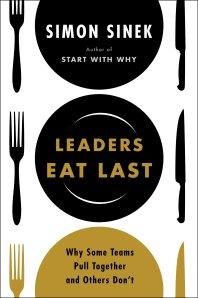 Leaders-Eat-Last-Cover