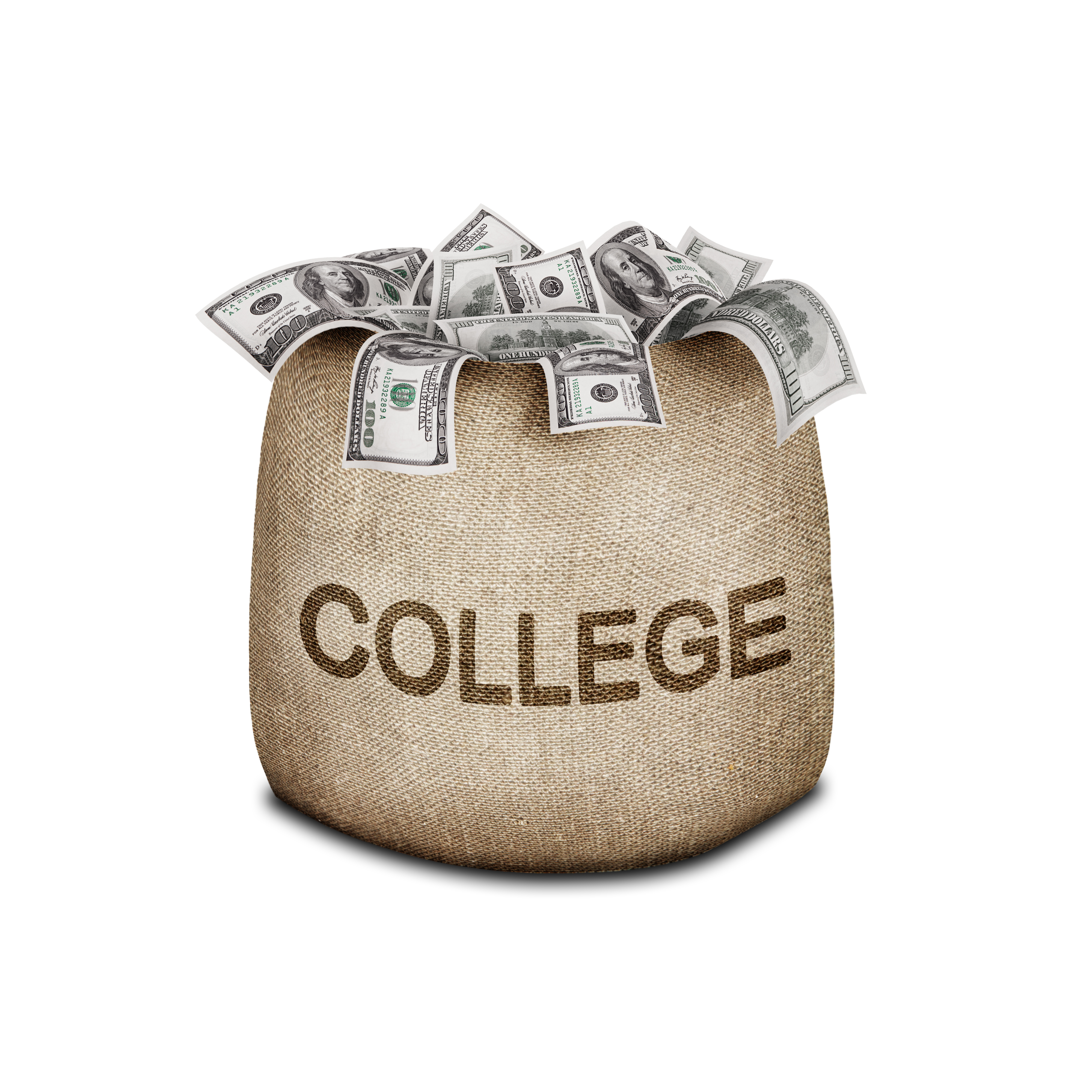 cost of college Tuition & fees in a context of tight budgets, we are working to enhance the educational experience of our students cc's cost of attendance is based on extensive deliberations about financial aid, salaries, operating costs, and other economic realities.