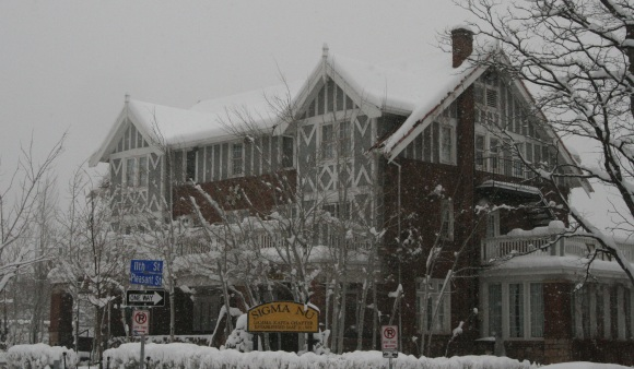 CU Boulder Jan 2013 (copy)