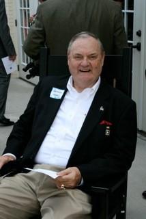 George Hearn