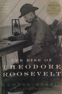 TR Book Cover