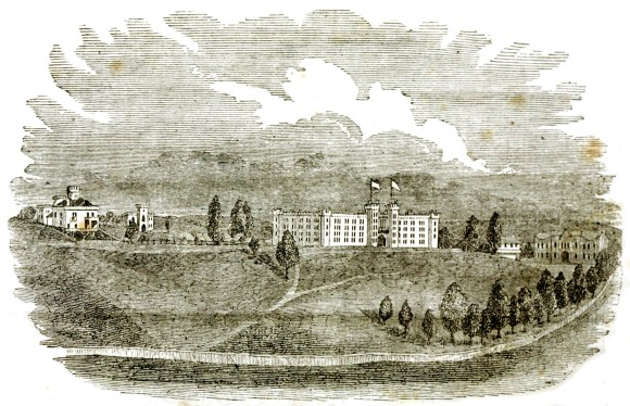 VMI_1863_register_wood_engraving
