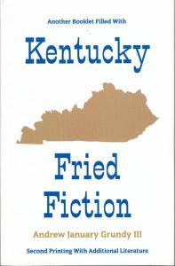 Kentucky Fried_crop