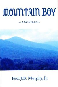 Mountain Boy_crop