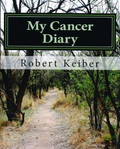 My Cancer Diary_crop