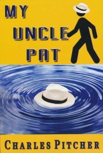 Uncle Pat_crop